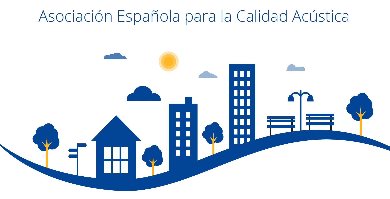 Aecor - Asociacion Española para la Calidad Acústica