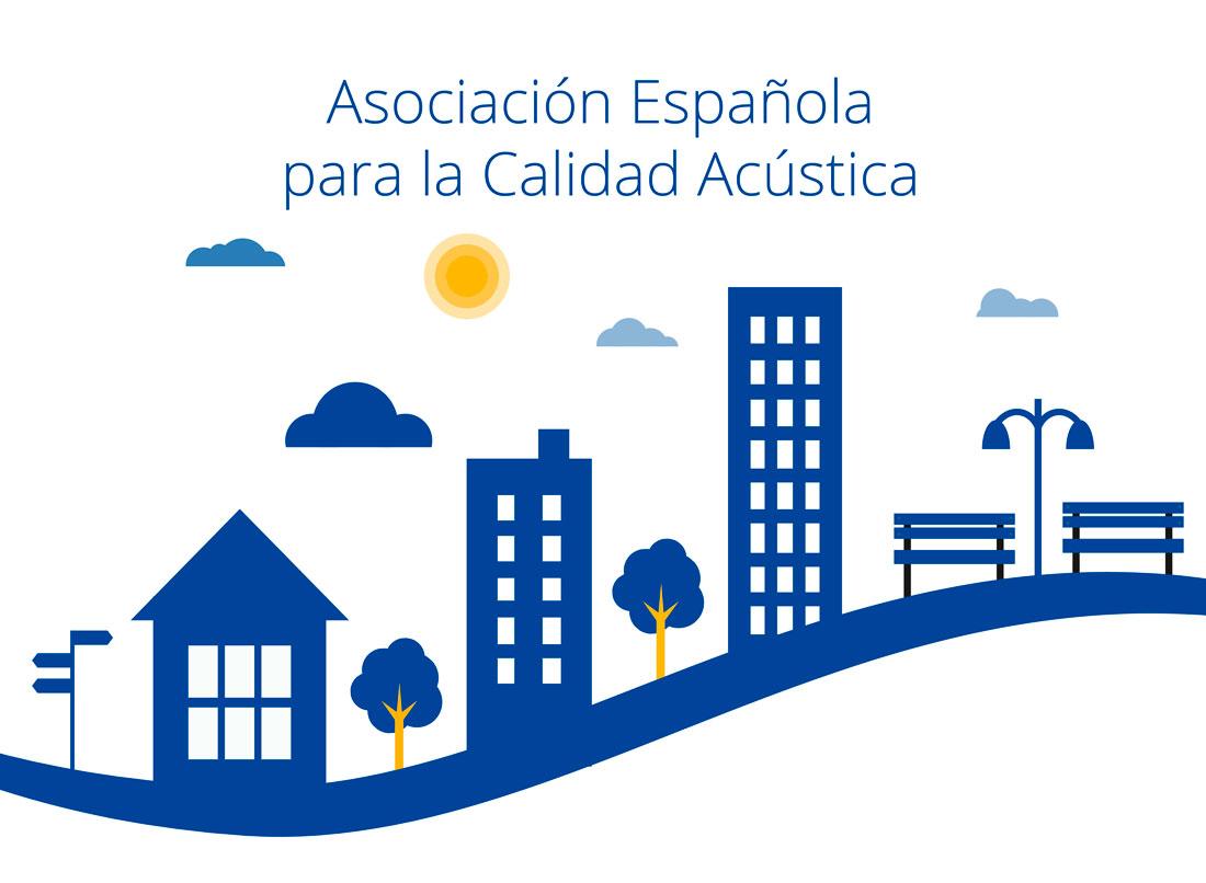 Asociacion Española para la Calidad Acústica