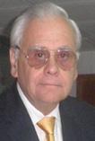 Alfonso Corz Rodriguez