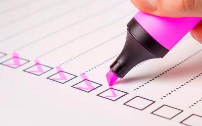 Encuesta pública sobre la revisión de la Directiva de Ruido Ambiental