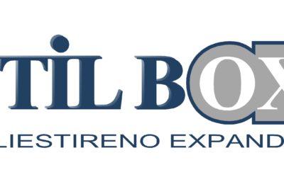 UTILBOX se une como socio a AECOR